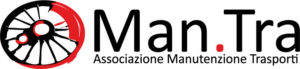 mantra_logo2