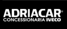 Logo Adriacar