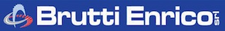 Logo Brutti Enrico