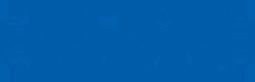 Logo COPIT