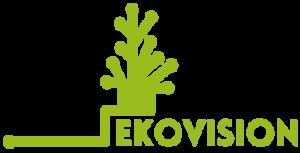 Logo Ekovision