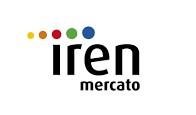 Logo IREN Mercato