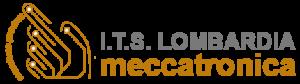 Logo ITS Lombardia