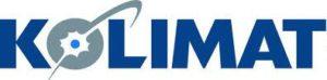 Logo Kolimat