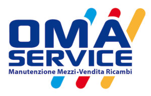 Logo OMA Bari