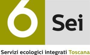 Logo SEI Toscana