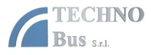 Logo Techno Bus