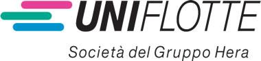 Logo Uniflotte