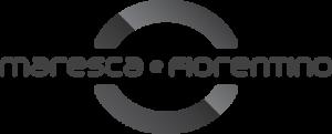 Logo maresca-fiorentino