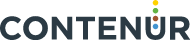 logo Contenur