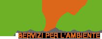 logo_geovest