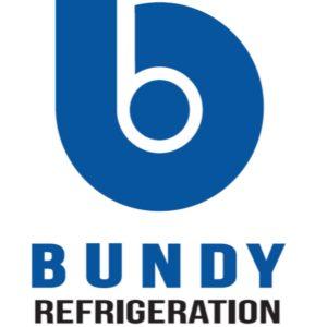 Logo Bundy