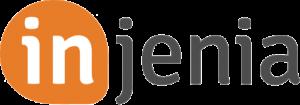 logo Injenia