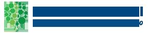 logo_vincenzopicardi