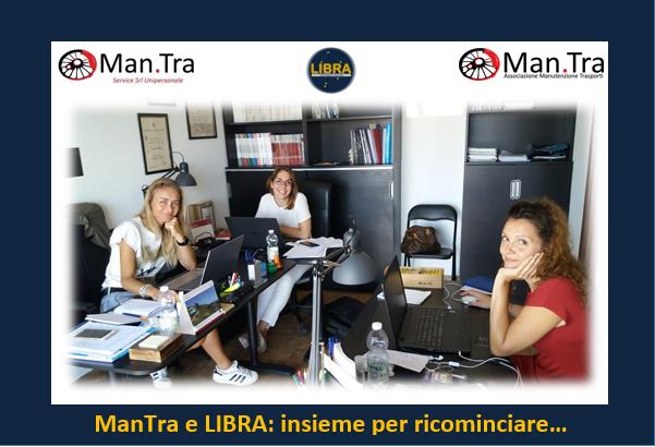 LIBRA-ManTra 20-21