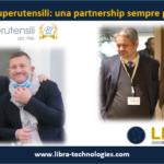 LIBRA - Superutensili