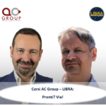 Corsi AC Group – LIBRA Technologies & Services: pronti? Via!