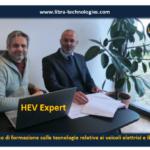 HEV Expert: non solo per tecnici